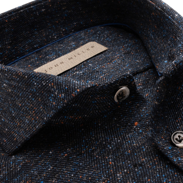 140. John Miller shirt €129,95