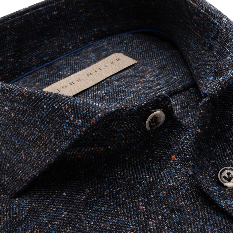 324. John Miller shirt €129,95