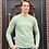 Thumbnail: Denham knitwear