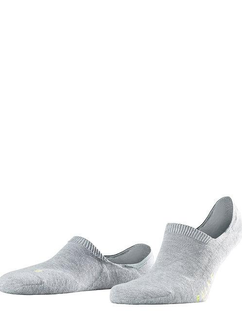 Falke sneaker sokken