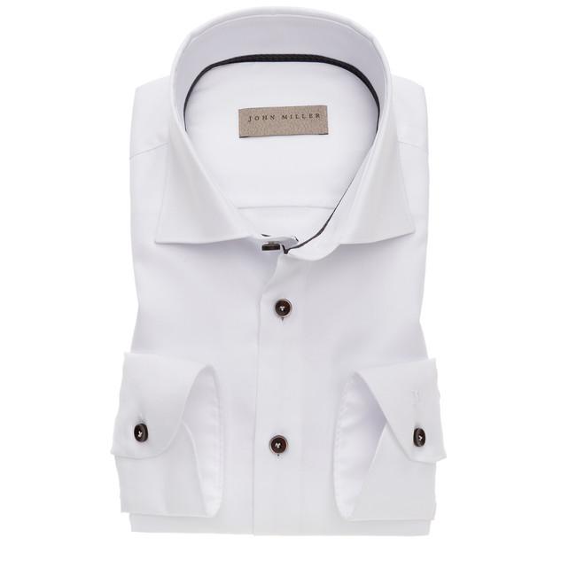 131. John Miller shirt €129,95