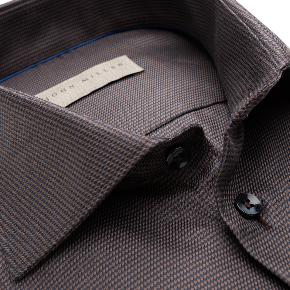 318. John Miller shirt €149,95