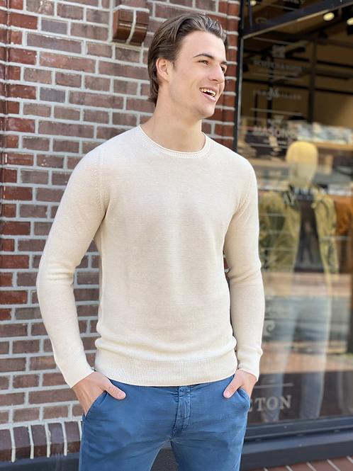 Viadeste knitwear