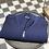Thumbnail: Viadeste knitwear vest