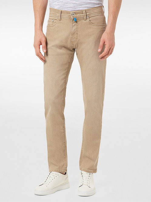 Pierre Cardin broek 5-pocket