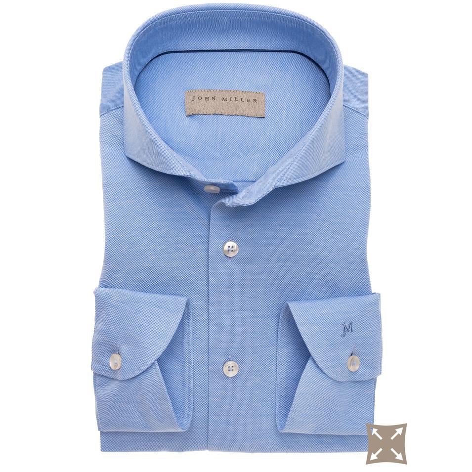 328. John Miller shirt €109,95