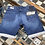 Thumbnail: Replay jeans short