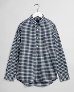 152. Gant shirt LM €109,95