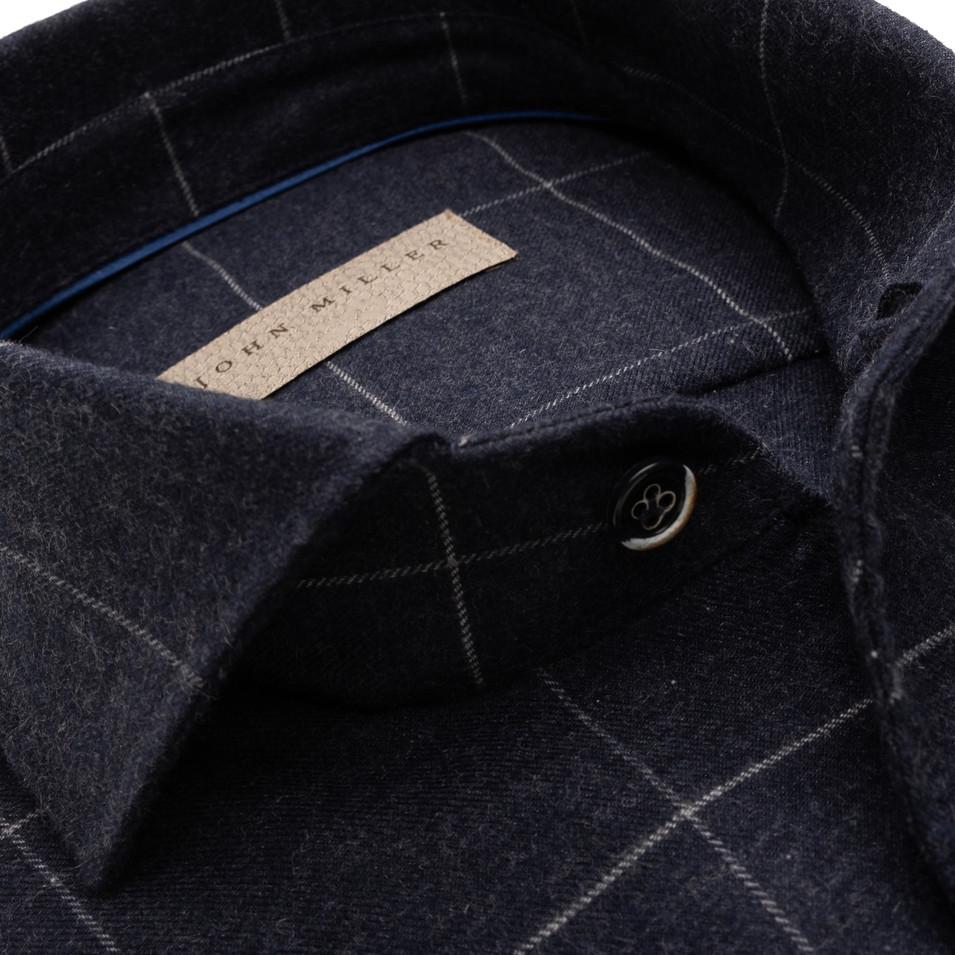 326. John Miller shirt €169,95