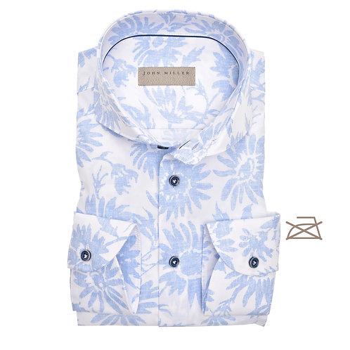 John Miller shirt