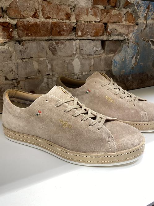 Giorgio sneaker