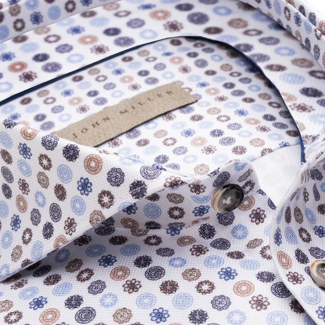 138. John Miller shirt €139,95