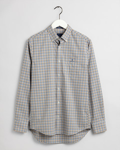 158. Gant shirt LM €99,95