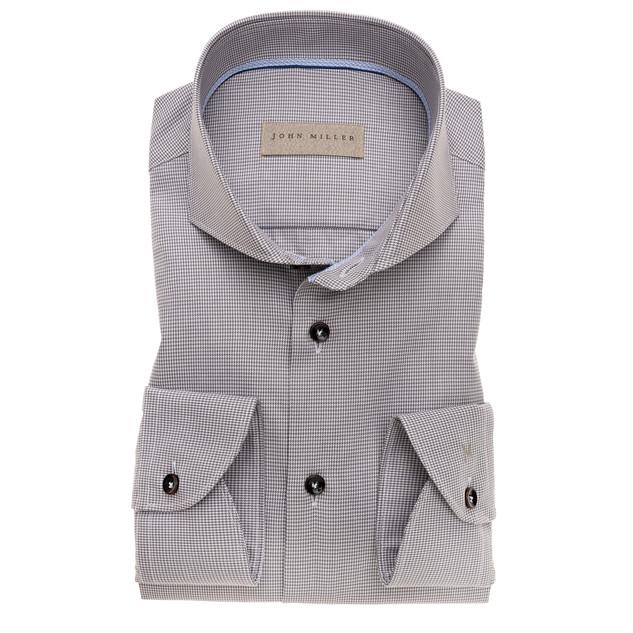 137. John Miller shirt €129,95