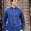 Thumbnail: Gant shirt
