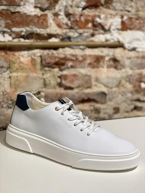 Parbleu sneaker