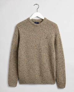 459. Gant pullover RH €149,95