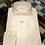 Thumbnail: Xacus shirt
