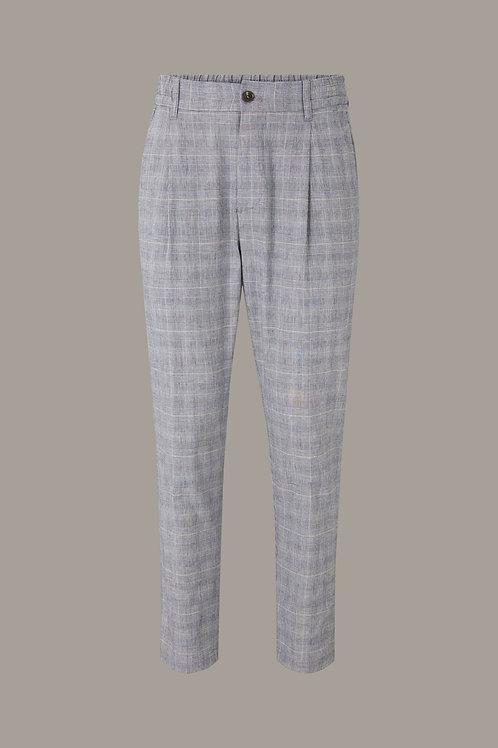 Strellson pantalon