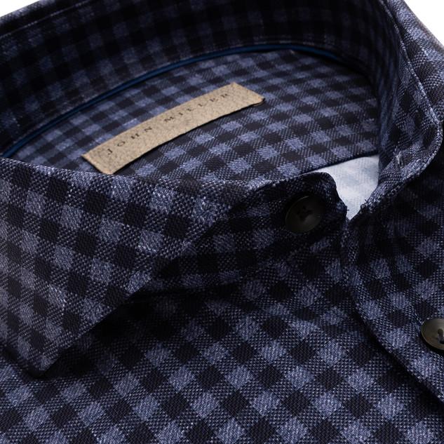 135. John Miller shirt €159,95