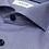 Thumbnail: Eton shirt