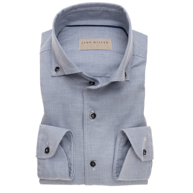 139. John Miller shirt €129,95