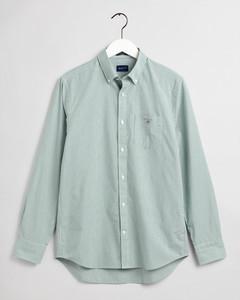 160. Gant shirt LM €89,95