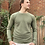Thumbnail: GoodPeople knitwear