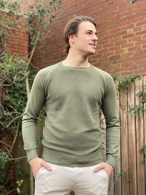 GoodPeople knitwear