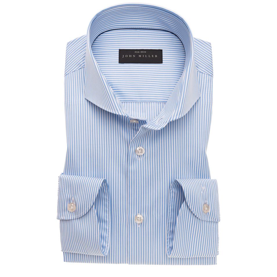 311. John Miller shirt €129,95