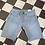 Thumbnail: Denham jeans short