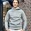 Thumbnail: Gant hoodie