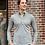 Thumbnail: John Miller shirt