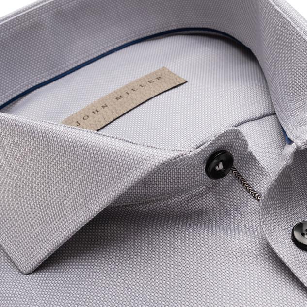 128. John Miller shirt €119,95