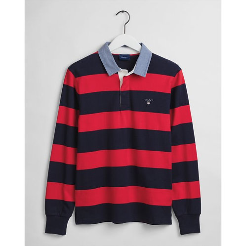 Gant rugby shirt