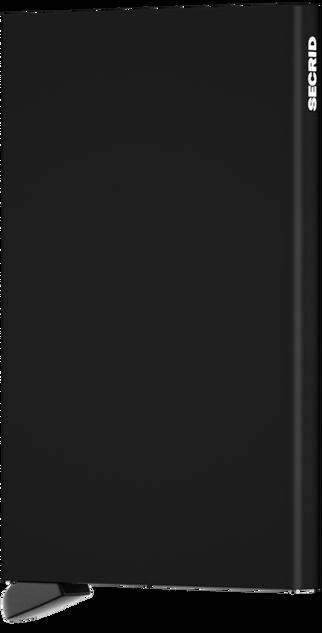 Secrid Cardprotector €24,95
