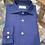 Thumbnail: Seven Dials shirt