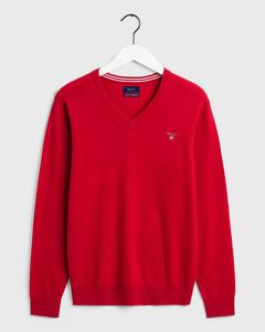 448. Gant pullover lamswol VH €129,95