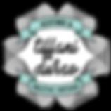 TD_web-logo.png
