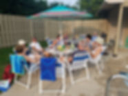 Adults at Pool Party 2.jpg