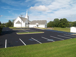 20180925 001 parking lot (1).JPG