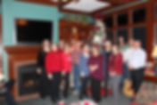 Choir Party - December 9, 2018.jpg