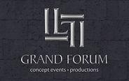 Lona Traslucida Logo GF.jpg