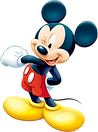 MickeyMouse-png02.png