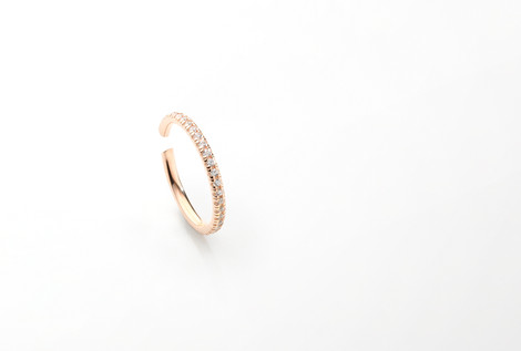 Tiffanx Diamanten Ring Stephan Bayer Fotografie