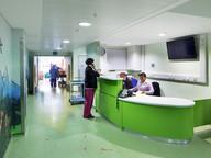 evelina-procedure-room-1.jpg