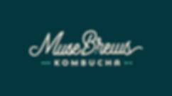 Musebrews_1920x1080-01.png
