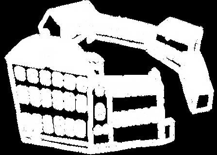 husen_vit.png