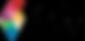 Logotyp Tillväxt Gotland