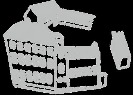 Illustration av Gotlands Kulturrum
